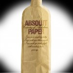 Absolut_Paper copy