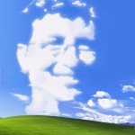 BillGates_clouds copy
