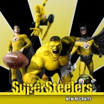 Steelers copy