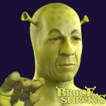 bruce_shrek copy
