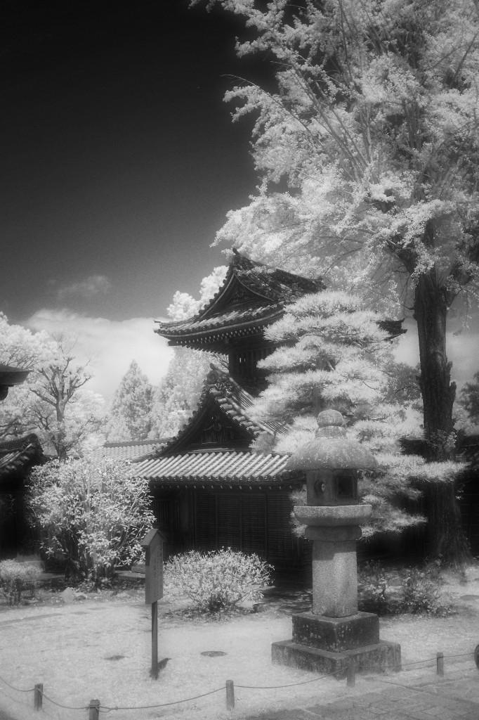 03_Tempel_3
