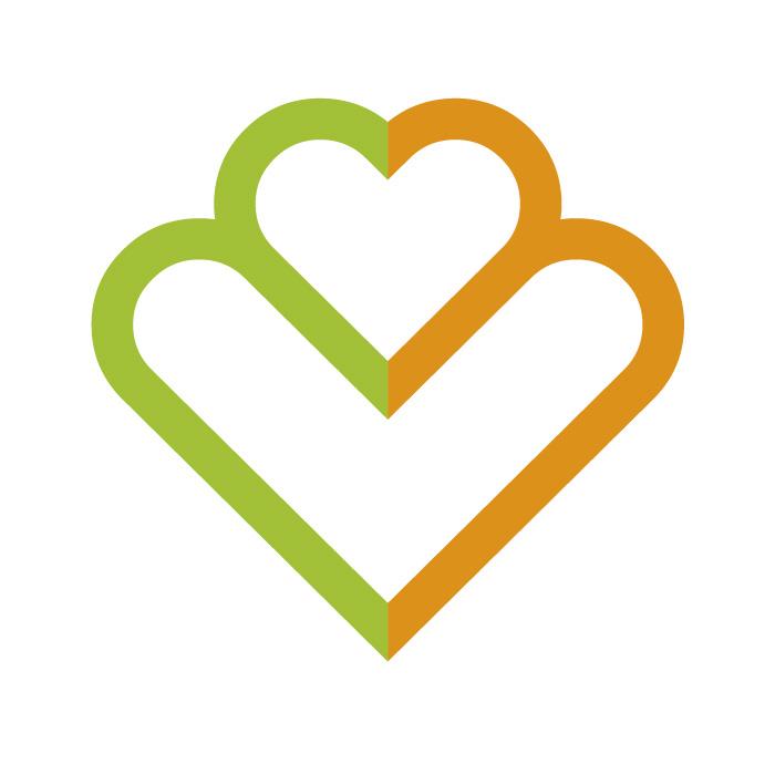 Mindful Balance logo